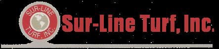 Sur-Line Turf, Inc.